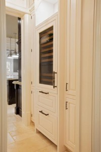 Everything You Need To Know About Inset Cabinetry Builders Cabinet