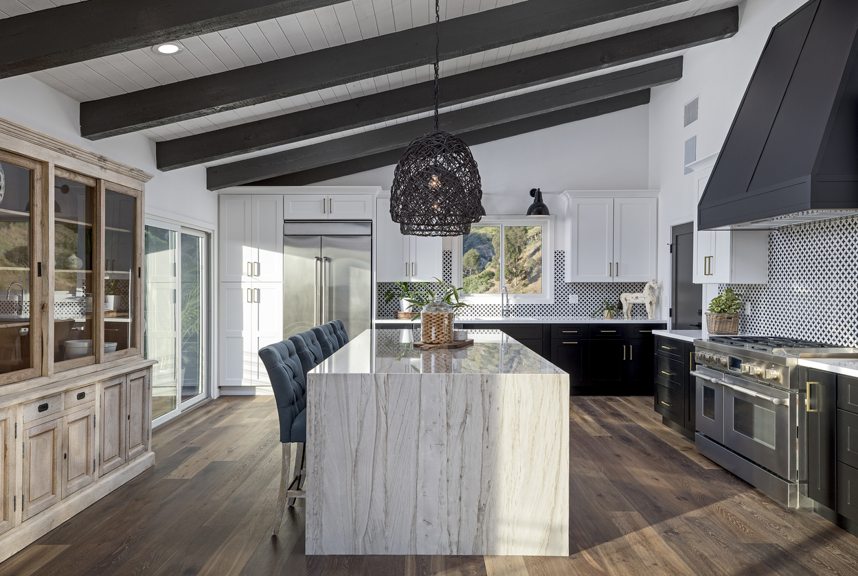 What Is The Standard Height Of Kitchen Cabinets Builders Cabinet