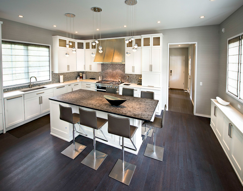 Design Ideas Inspiration Pictures For Custom Kitchen Cabinets Builders Cabinet