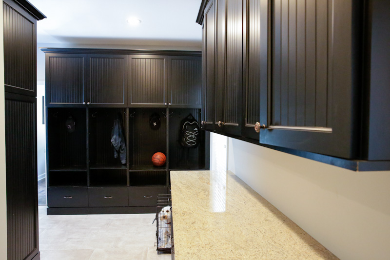 Design Ideas Inspiration For Home Lockers Builders Cabinet